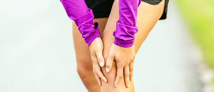Chiropractic North Fort Worth TX Jesse Jacobs Sport Injury